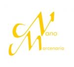 Nano Marcenaria - Flamarion de Borba Coelho - ME