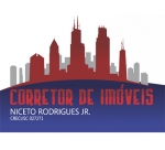 Niceto Rodrigues Junior