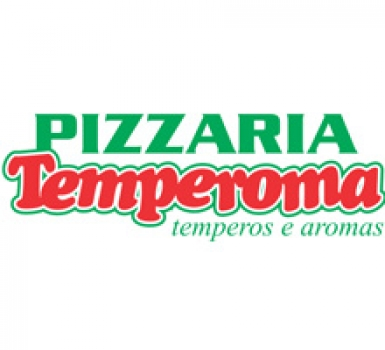 Pizzaria Temperoma