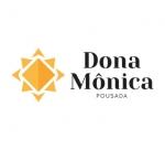 Pousada Dona Mônica - Eliane de Melo ME