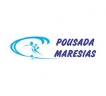 Pousada Flat Maresias
