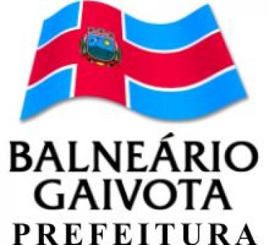 Prefeitura Municipal de Balneário Gaivota