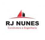 RJ Nunes - RAEL JOSE NUNES CONSTRUCOES