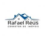 Rafael Reus da Silva