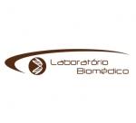 Raupp e Matos Laboratórios de Analises Clinicas LTDA ME - Biomedico