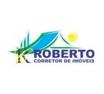Roberto Corretor