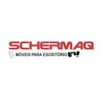 Schermaq Moveis
