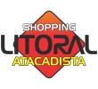 Associação dos Logistas do Centro Atacadista Litoral Cedral