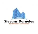 Stevans Mattos Marques Dorneles - STEVANS IMOVEIS E CONSTRUCOES