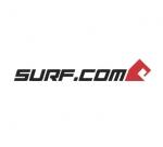 Surf.com - DLUCH CONFECCOES LTDA EPP