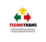 TECNOTRANSITO - TREINAMENTO E DESENVOLVIMENTO PROFISSIONAL E GERENCIAL LTDA ME