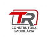 TR CONSTRUCOES LTDA