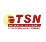 TSN PRE-MOLDADOS EIRELI