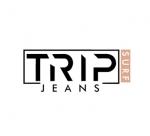 Trip Surf Jeans - GLAMOUR DE GARAGEM CONFECCOES LTDA EPP