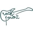 Carlos Alberto Pistori - me   - Pousada Rock Point
