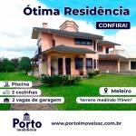 Imobiliaria Porto - RBP Imobiliaria LTDA