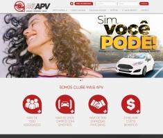 APV - ASSOCIACAO DOS PROPRIETARIOS DE VEICULOS AUTOMOTORES DO SUL