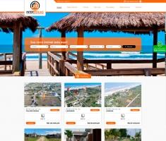 Interpraias Imobiliaria - Jefferson Borba de Lima