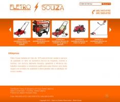 Eletro Souza